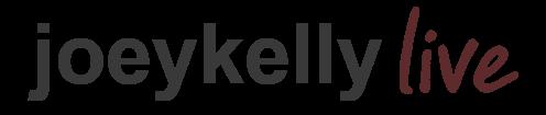 Joey Kelly Live erleben – Tickets für Bully Challenge-Logo